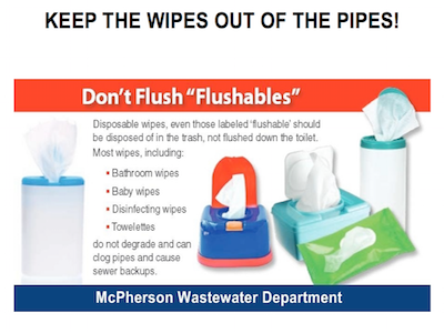 Flushable Wipes Image_2017