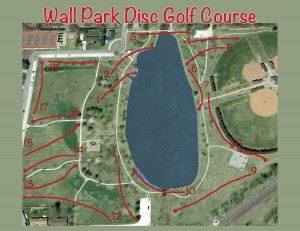 Wall-Park-disc-golf-300x231